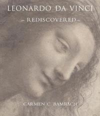 YALE UNIVERSITY PRESS Leonardo da Vinci Rediscovered