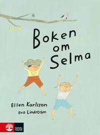 Boken om Selma