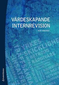 Värdeskapande internrevision
