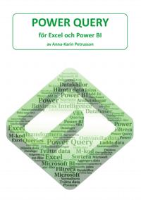 Power Query – för Excel och Power BI