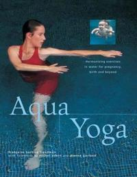 Bilde av Aqua Yoga