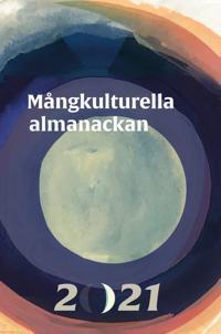 Mångkulturella almanackan 2021
