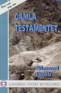Gamla Testamentet