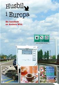 Husbil i Europa 5.0