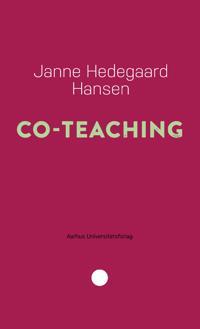Bilde av Co-teaching
