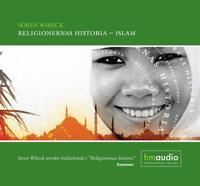 Religionernas historia – islam