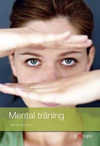 Mental träning elevbok