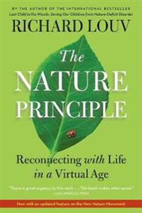 Bilde av The Nature Principle