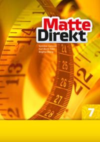 Matte Direkt 7