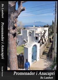 Promenader i Anacapri
