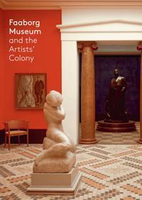 Bilde av Faaborg Museum And The Artists' Colony