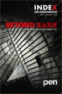 Bilde av Beyond Bars