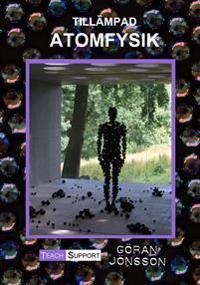 Tillämpad Atomfysik