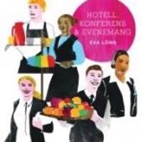 Hotell, konferens och evenemang