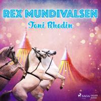 Rex Mundivalsen