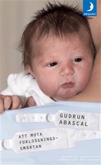 Att möta förlossningssmärtan