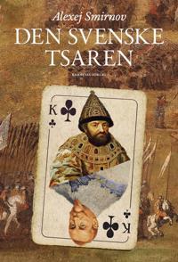 Den svenske tsaren