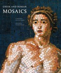 Bilde av Greek And Roman Mosaics: Centurion Edition