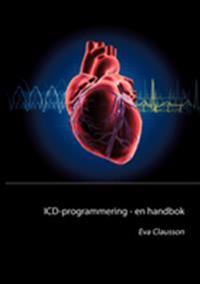 ICD-programmering:En handbok