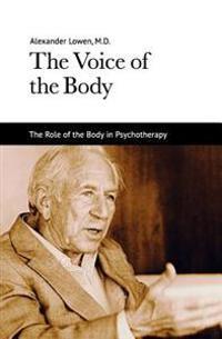 Bilde av The Voice Of The Body