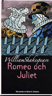 Romeo och Juliet