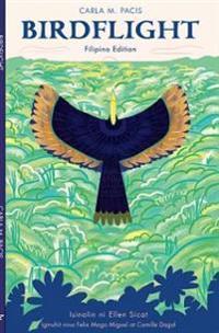 Bilde av Birdflight (filipino Edition)