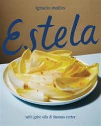 Bilde av Estela