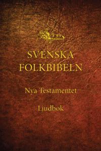 Nya testamentet (Svenska Folkbibeln 98)