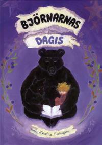 Björnarnas dagis