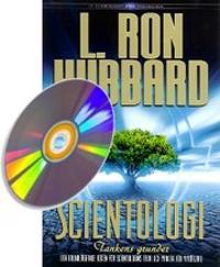 Scientologi: Tankens grunder (ljudbok)