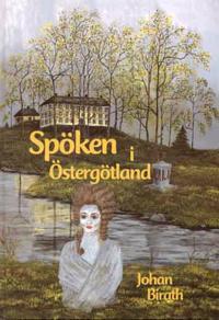 Spöken i Östergötland