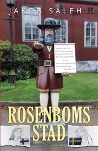 Rosenboms stad