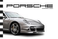 Porsche: genom tiderna