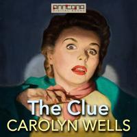 Bilde av The Clue