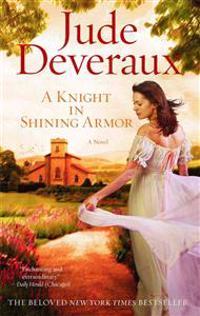 Bilde av A Knight In Shining Armor