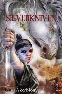 Silverkniven