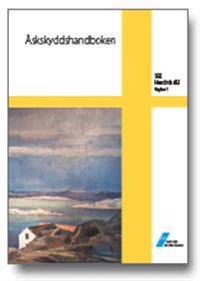 SEK Handbok 452 – Åskskyddshandboken