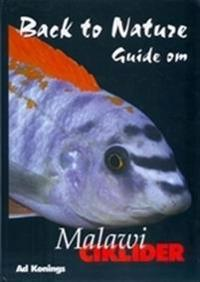 Back to Nature guide om malawiciklider