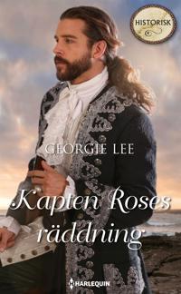 Kapten Roses räddning