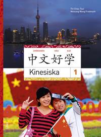 Kinesiska 1