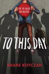 Bilde av To This Day