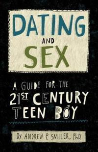 Bilde av Dating And Sex