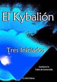Bilde av El Kybalion