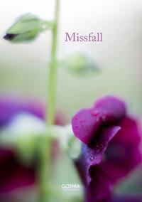Missfall