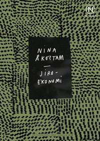 Jiroekonomi