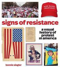 Bilde av Signs Of Resistance