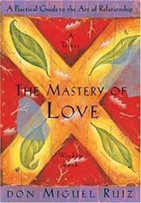 Bilde av The Mastery Of Love