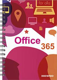 Office 365 för alla