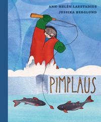 Pimplaus