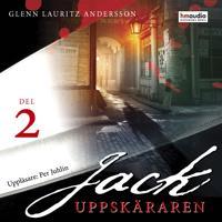 Jack Uppskäraren, del 2